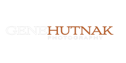 Gene Hutnak Photography